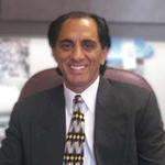 Gurv Anand | Amber Insurance Services, Highland Park Illinois