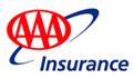 Insurance Carrier | AAA Insurance