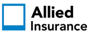 Insurance Carrier | Allied Insurance
