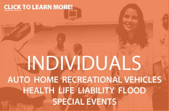 Amber Insurance Services | Highland Park, Illinois | Auto Home Health Life