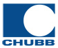 Insurance Carrier | Chubb Insurance