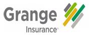 Insurance Carrier | Grange Insurance