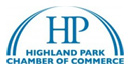 Highland Park Chamber of Commerce