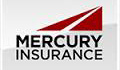 Insurance Carrier | Mercury Insurance