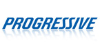 Insurance Carrier | Progressive Insurance