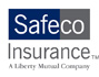 Insurance Carrier | Safeco Insurance
