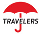 Insurance Carrier | Travelers Insurance